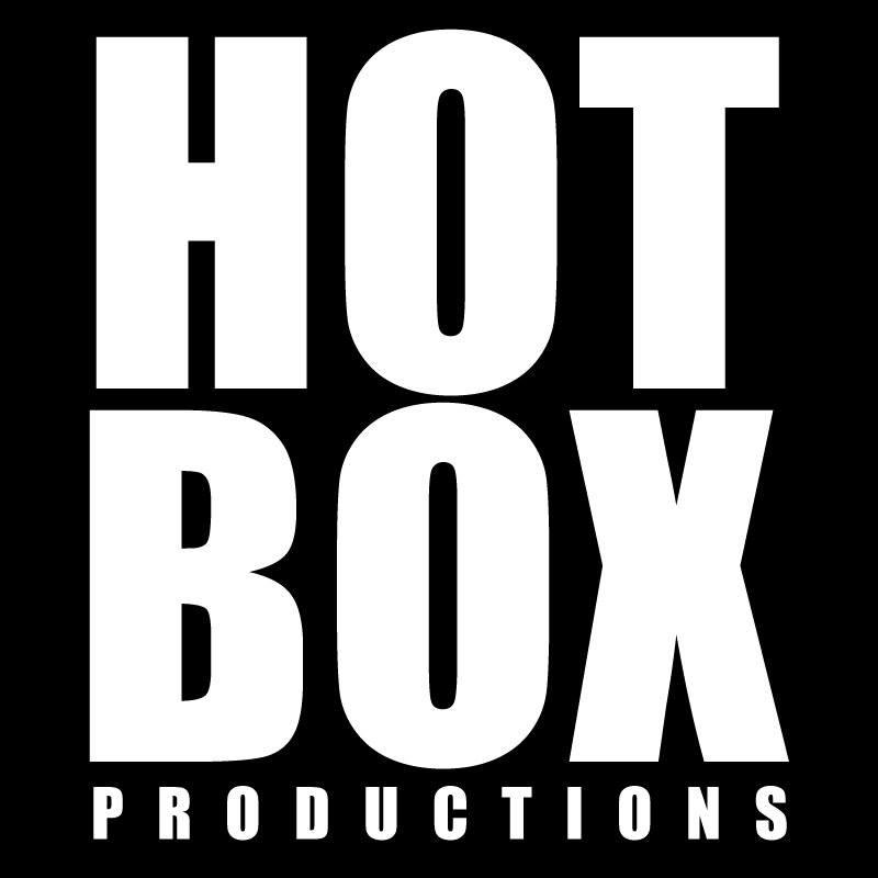 Hot Box Productions